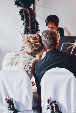 Hochzeit-51.jpg