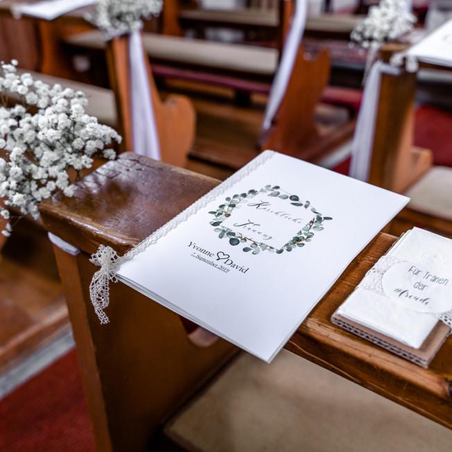Hochzeit-25.jpg
