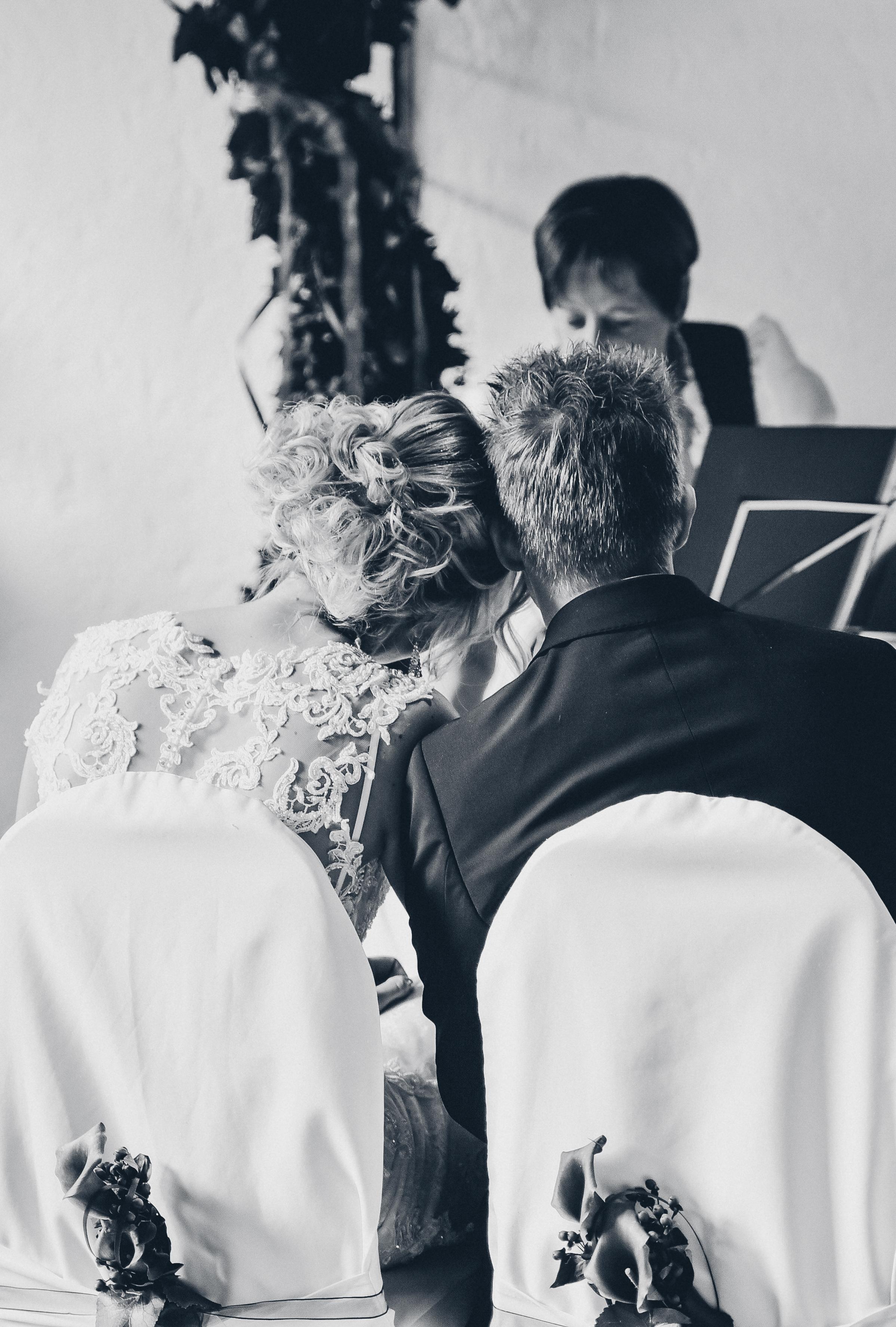Hochzeit-52