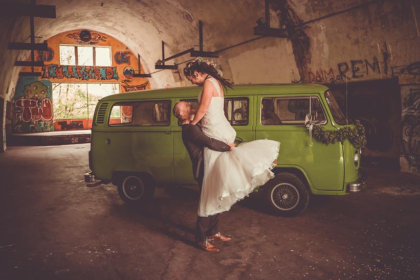 Brautpaarshooting Lena & Basti-28.jpg
