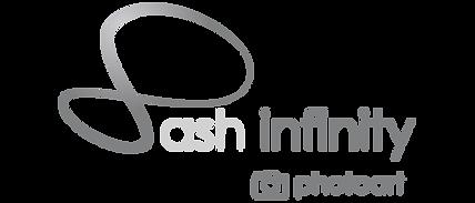 logo_sash_infinity_v2.png