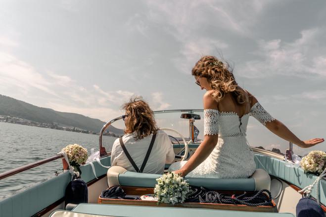 Hochzeit Roman & Barbora-481.jpg