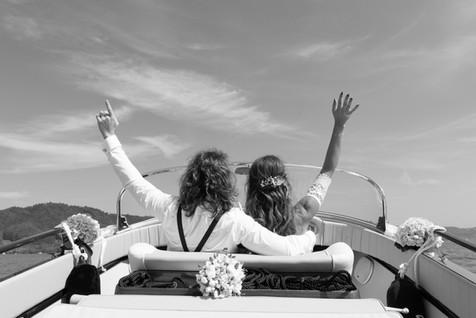 Hochzeit Roman & Barbora-518.jpg