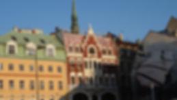 Riga   B_edited.jpg
