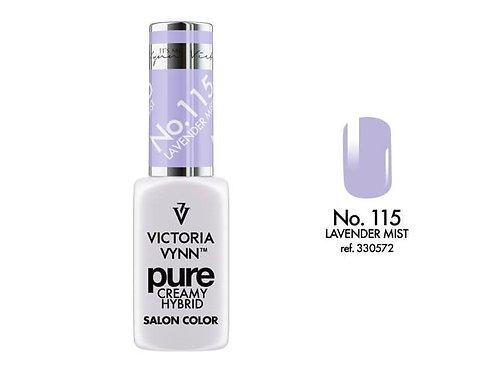 115 - Lavender Mist