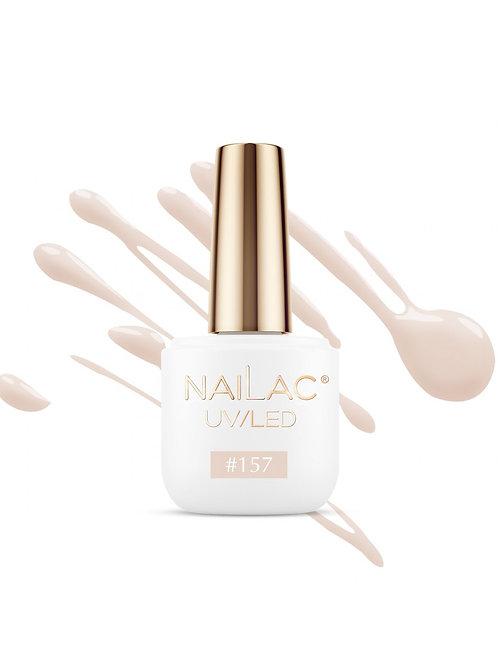 # 157 NaiLac 7ml