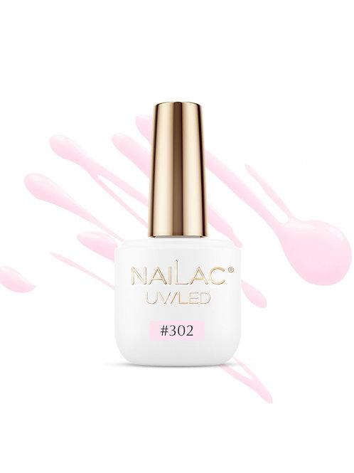 #302 NaiLac 7ml