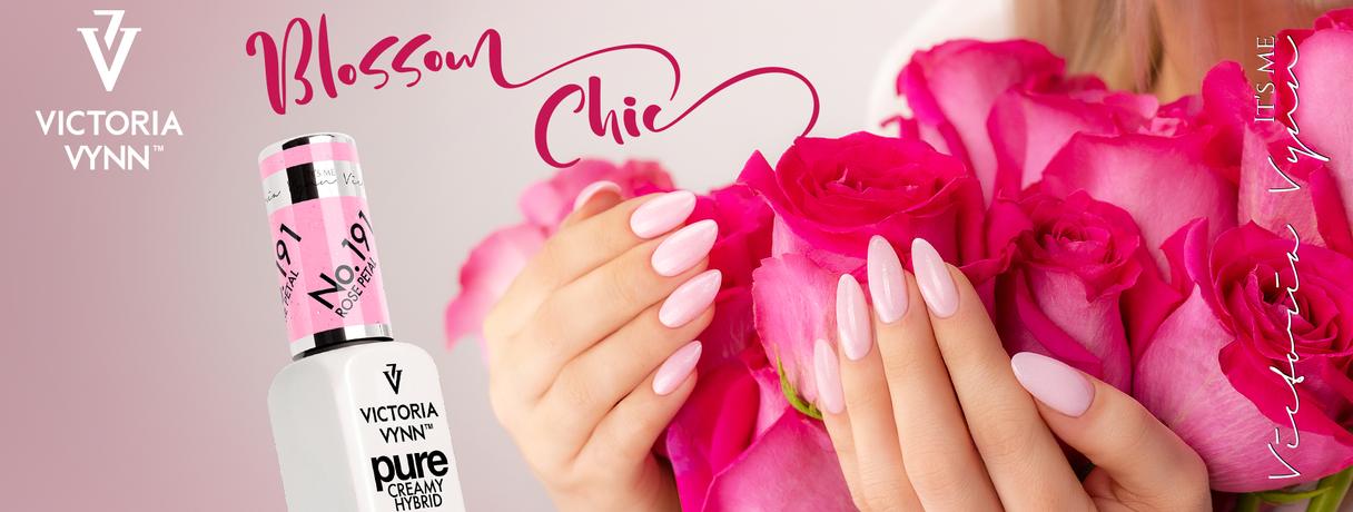 VYNN_Banner_PURE-Blossom-Chic_1920x800_P