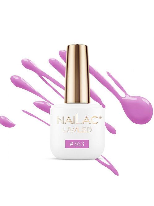 # 363 NaiLac 7ml