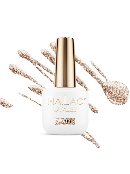 # 299 NaiLac 7ml