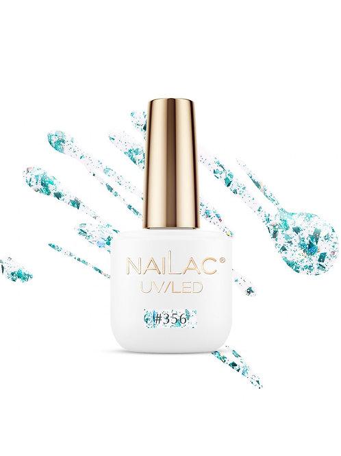 #356 NaiLac 7ml