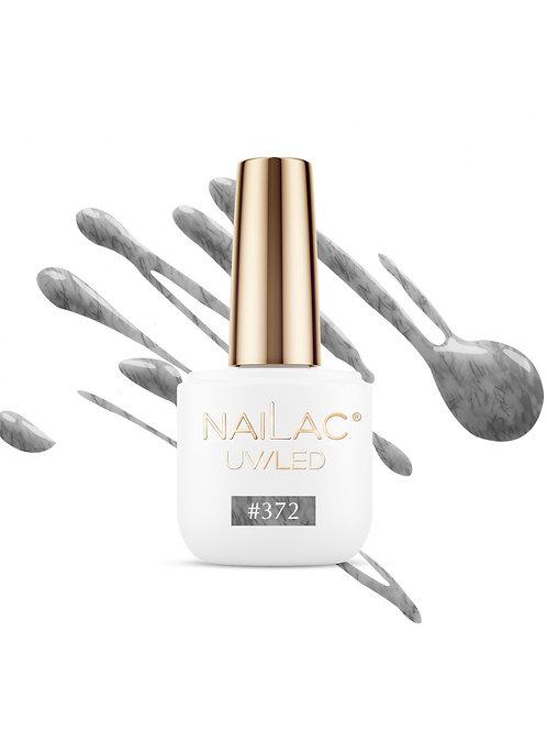 #372 NaiLac 7ml