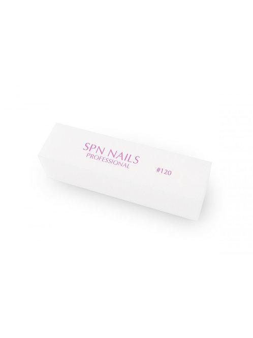 Bloc de polissage SPN Nails