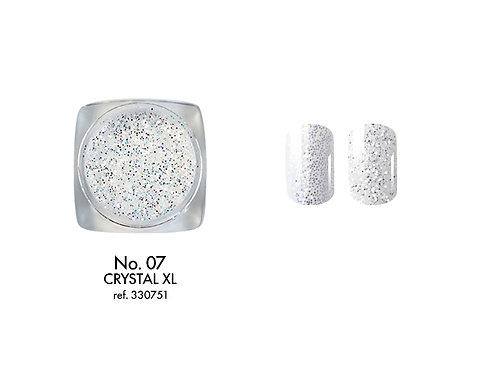 Dust 07 - Crystal XL