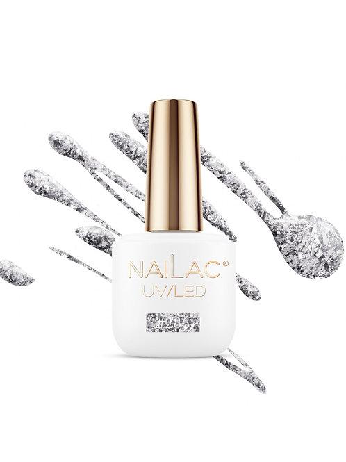 #286 NaiLac 7ml