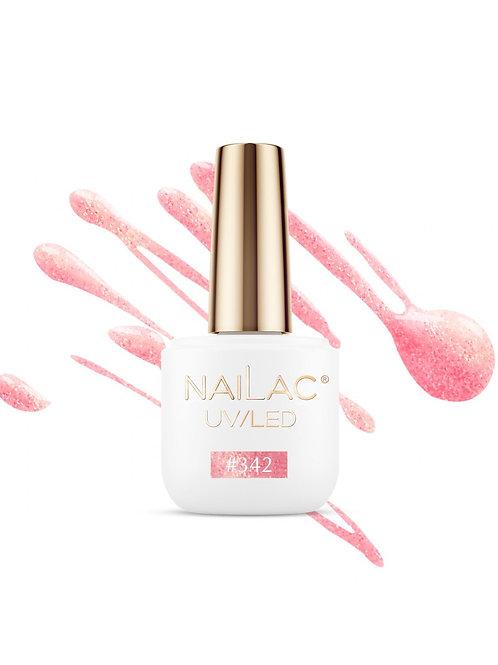 #342 NaiLac 7ml