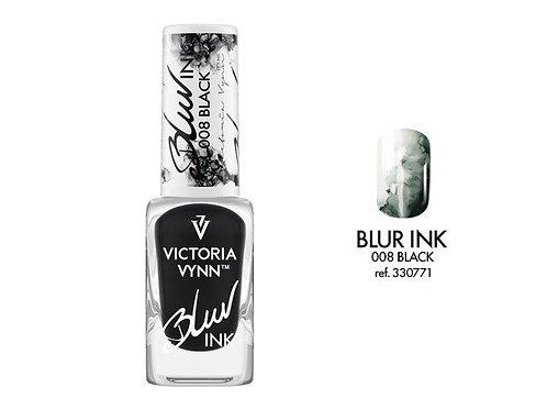 Blur INK - 008