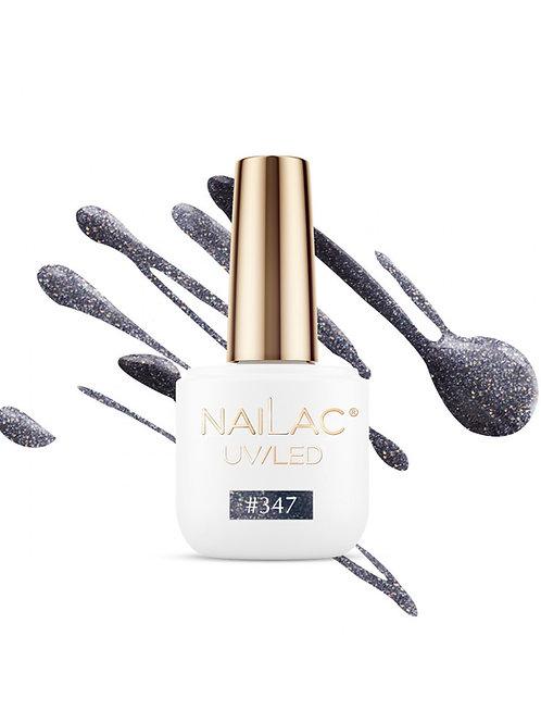 #347 NaiLac 7ml