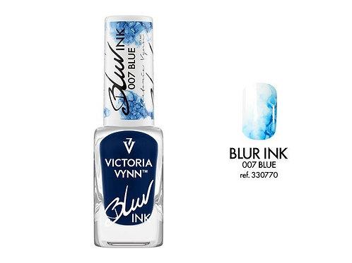 Blur Ink - 007