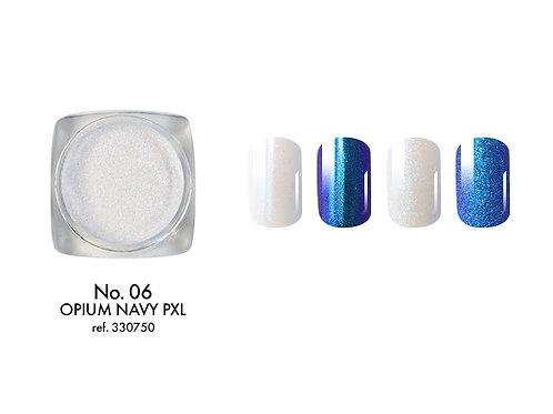 Dust 06 - Opium Navy pxl