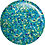 Thumbnail: Brillant gel - 01