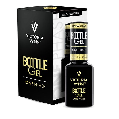 Bottle gel One Phase