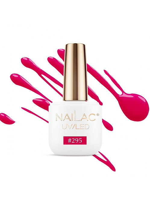 # 295 NaiLac 7ml