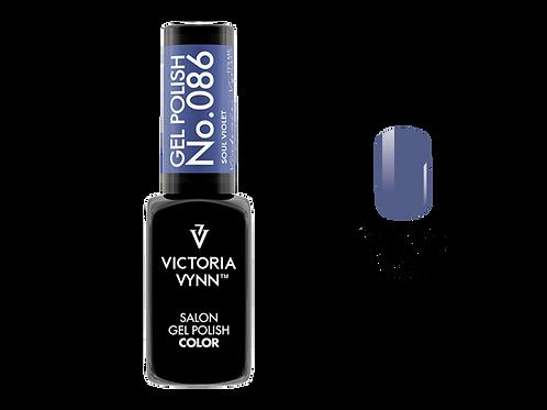 086 - Soul Violet