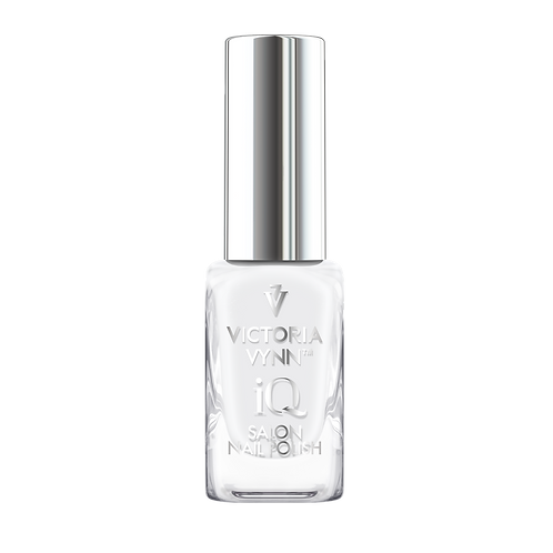 iQ Nail Polish 001