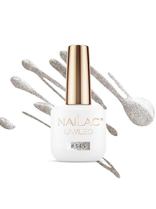 #345 NaiLac 7ml