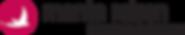 Manta_Logo_Slogan_DE_Pantone207.png