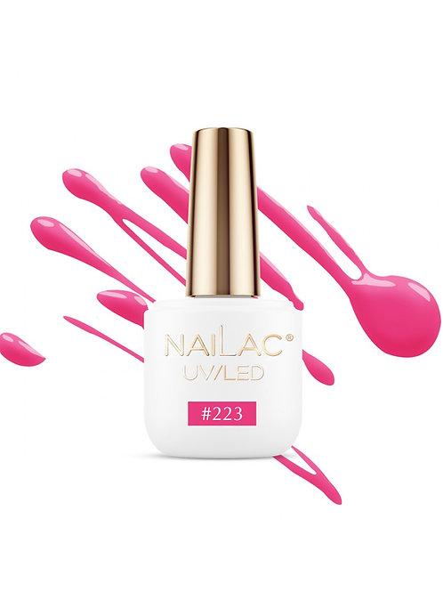 # 223 NaiLac 7ml