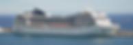 Logo Schiffsreisen.png