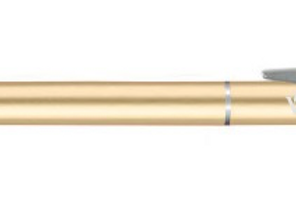 Pen touch gold