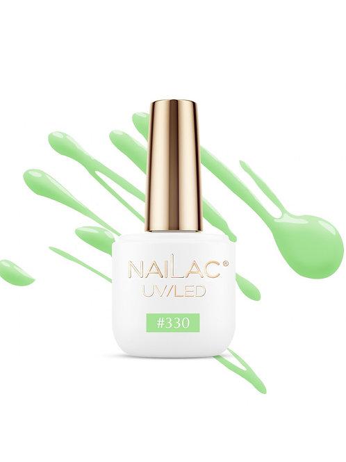 #330 NaiLac 7ml