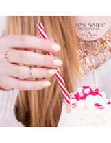 852-vanilla-shake-laq-8ml (2).jpg