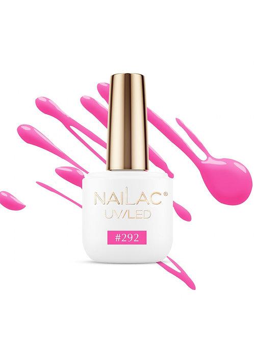 #292 NaiLac 7ml