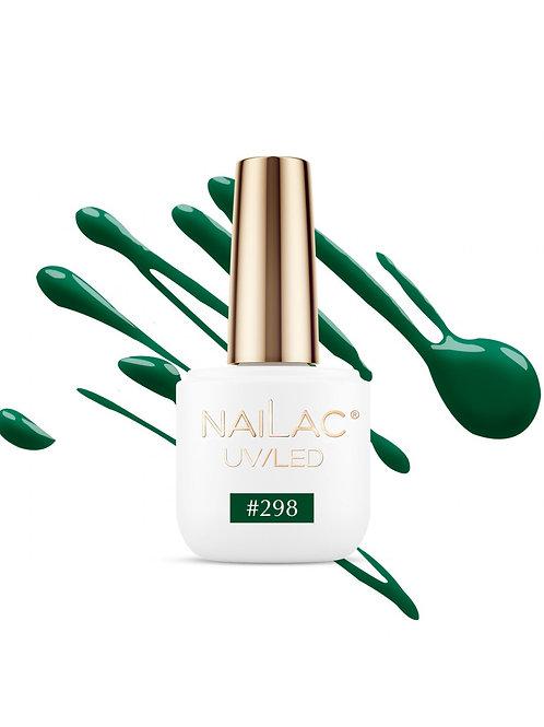 #298 NaiLac 7ml