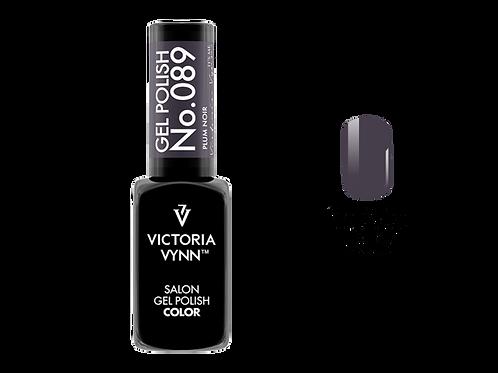 089 - Plum Noir