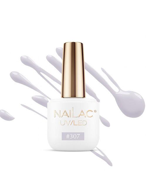 #307 NaiLac 7ml