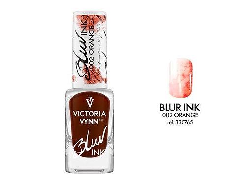 Blur Ink - 002