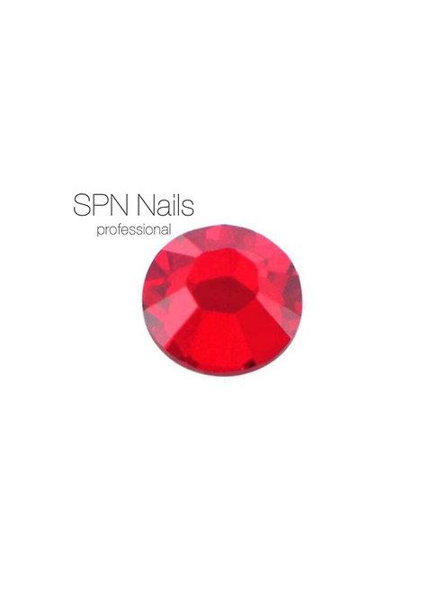 SPN Light Siam ss7 - 50 pcs