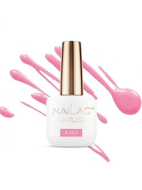 # 365 NaiLac 7ml