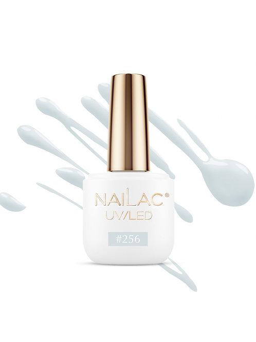 #256 NaiLac 7ml