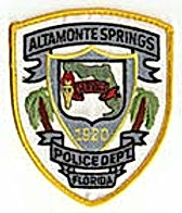 Altamonte Springs criminal defense, altamonte springs criminal lawyer, altamonte springs dui lawyer, altamonte springs drugs lawyer, altamonte springs murder lawyer, altamonte springs battery lawyer, altamonte springs suspended license lawyer, criminal law