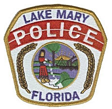 lake mary criminal defense, lake mary dui lawyer, lake mary drugs lawyer, lake mary burglary lawyer, lake mary battery lawyer, lake mary suspended license lawyer, lake mary murder lawyer, lake mary robbery lawyer, lake mary theft lawyer, lake mary attorney