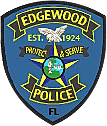 best criminal lawyer in edgewood, edgewood criminal lawyer, edgewood criminal defense attorney, edgewood dui lawyer, dui lawyer in edgewood, theft lawyer in edgwood, drugs lawyer in edgewood, orange county drugs lawyer, edgewood fraud lawyer, orlando drugs