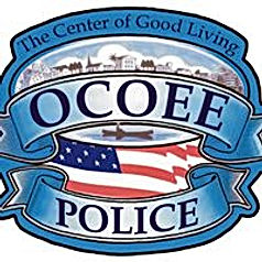 criminal lawyer ocoee, criminal defense attorney in ocoee, ocoee dui lawyer, dui lawyer ocoee, ocoee theft lawyer, ocoee juvenile lawyer, ocoee criminal defense attorney, orange county murder lawyer, orange county fraud lawyer, orange county embezzlement