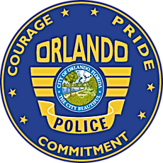 orlando criminal defense lawyer, orlando dui lawyer, orlando shoplifting lawyer, orlando fraud lawyer, orlando theft lawyer, drug dealing lawyer in orlando, drugs attorney orlando, pot lawyer in orlando, marijuana lawyer in orlando, cocaine lawyer orlando
