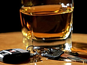 drunk driving law in florida, dui lawyer in orlando, drunk driving lawyer in orlando, dui lawyer in florida, best dui lawyer in orlando, best dui attorney in orlando